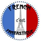 French C'est Fantastique