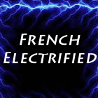 French Electrified