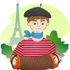 French Elementary Resources