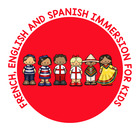 French English And Spanish Immersion For Kids