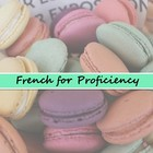 French for Proficiency