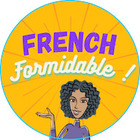 French Formidable