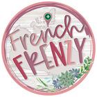 French Frenzy