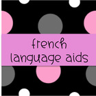 French Language Aids