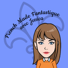French Made Fantastique
