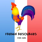 French Ressources for Kids