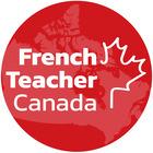 French Teacher Canada