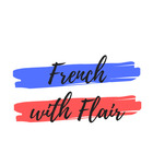 French with Flair