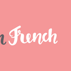 French with Magali