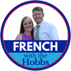 French with the Hobbs
