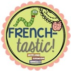French-Tastic