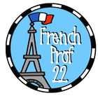 frenchprof22