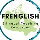 Frenglish Teaching Resources