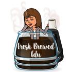 Fresh Brewed Edu