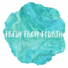 Fresh From Fourth