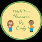 Fresh Fun Classroom