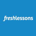 Fresh Lessons