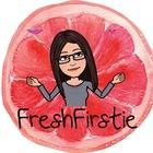 FreshFirstie