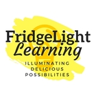 FridgeLight Learning