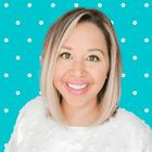 Friends Art Lab