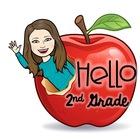 Friends in First