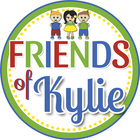 Friends of Kylie