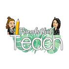 FriendsThatTeach
