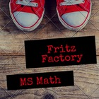 Fritz Factory