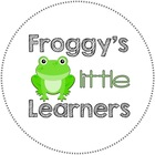Froggy's Little Learners