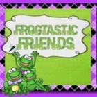 Frogtasticfriends