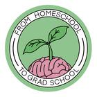 From Homeschool to Grad School