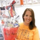 From Kindergarten With Love Kelly Haynes