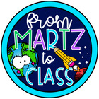 From Martz to Class