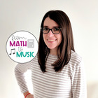 From Math to Music