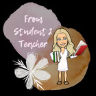 From Student 2 Teacher