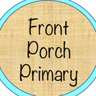 Front Porch Primary