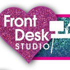 FrontDesk Studio