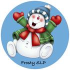 Frosty SLP