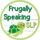 Frugally Speaking SLP