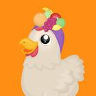 Fruitchicken Industries