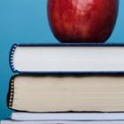 Fruitful Teaching