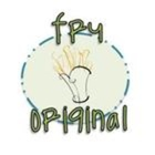 Fry Originals