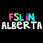 FSL in Alberta