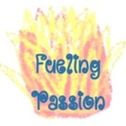Fueling Passion