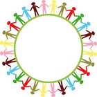 Full Circle- Community Building Resources