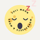 Full Moon Worksheets and more