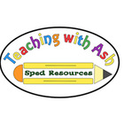 Full Potential Learning Resources