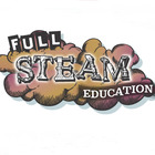 Full Steam Education Australia
