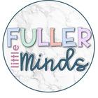 Fuller Little Minds - Becca Fuller