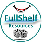 FullShelf Resources